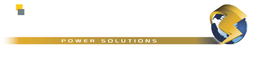 IELMESA Power Solutions